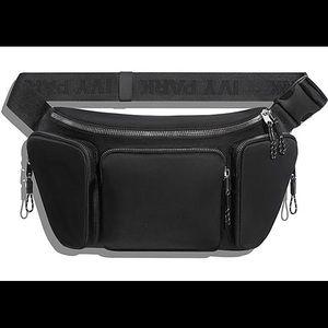 Ivy Park Belt Bag